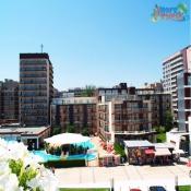 Туры болгария солнечный берег