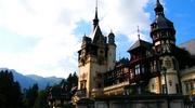Тур выходного дня в Румынию
