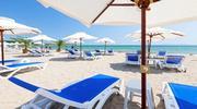 Отельный комплекс Атлантис Резорт & СПА 3*