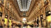 Шоппинг-тур в Италию