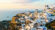 Stavros Beach Hotel 3* - Греция