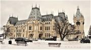 Шопінг-тур в Ясси - Румунія