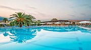 Поспішайте замовити автобусний тур в Грецію за кращою ціною!