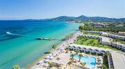 Греция, остров Кофу!