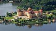 Чехія: в гості до Попелюшки