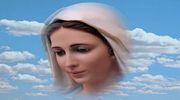 Меджугор'є: тут явилася Пречиста Діва Марія.