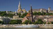 Будапешт і Відень - дві столиці, які чекають на Вас