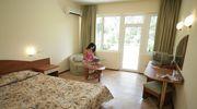 Готель Люляк в Болгарії( Готель люляки в Болгарії)
