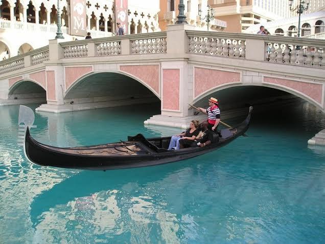 Risultati immagini per туризм італія