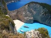 Греція від Престиж Тур