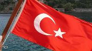 Хороші 3* в Туреччині!