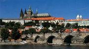 Чехия + Дрезден!