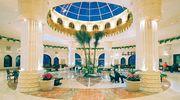 Caribbean World Resorts 5* 2+1=9799грн.!