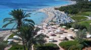 Кіпр. Акційні ціни на вильоти 27/04, 04/05 та 11/05