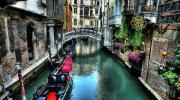 Венеція - театр вражень!