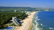 ..Відвідати Болгарію