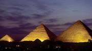 Єгипет - купи місце під сонцем