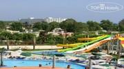 Grand Pearl Beach Resort & Spa 5*