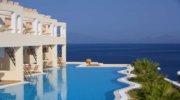 Тур в Грецию на майские праздники