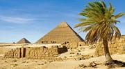 Єгипет. знижка від готелю  FESTIVAL LE JARDIN RESORT  5*