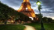 Розкіш Парижа для гурманів. Акційна ціна!