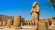 Мега вигідні пропозиції на відпочинок в Єгипті!