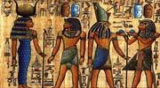 Поспішайте в Єгипет по супер АКЦІЯХ!