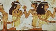 8 Березня в сонячному Єгипті. Знижки!