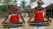 Екзотична Шрі-Ланка за ціною Єгипту! На ВСЕ ВКЛЮЧЕНО!