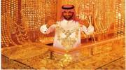 ОАЕ – для поціновувачів розкоші!
