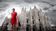 Дозволь собі вишуканий шопінг в Мілані!