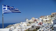 Відчуйте грецьку гостинність в кращих сімейних готеля