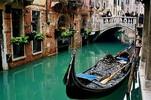 Романтична Венеція. Супер знижка на тур!