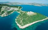 Мальовничий Бодрум – європейський курорт Туреччини.