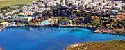 Гаряча пропозиція на SPA-готель THERME MARIS HEALT & SPA 4*