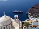 Увага! Греція манить гостинністю та гарячими цінами!