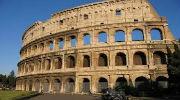 -15 % на автобусний тур Італійська класика