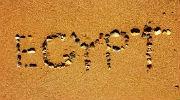 Літо триває в сонячному Єгипті!