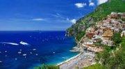 Паломничество в Меджугорье  с отдыхом в Греции