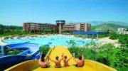 Пляжний сезон в гостинній Туреччині розпочато!