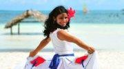 """Острів свободи – Куба...  Відкрийте для себе екзотичну природу та революційні пам""""ятки!"""