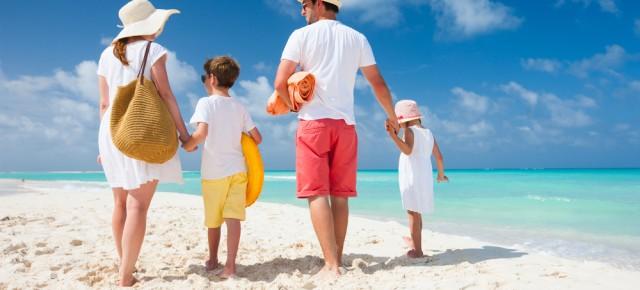 пляжный туризм в дагестане