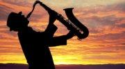 Старейший в Доминиканской Республике джазовый фестиваль DR Jazz