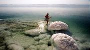 Сокровища Иордании.  Туры из Киева, отдых на Красном море (Акаба).