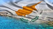Лучшие предложения! Там, где еще тепло ... Солнечный о.Кипр.