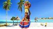 Острів свободи – Куба…