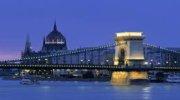 Вена + Будапешт - всего за 1370 грн