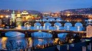 Прекрасный, магический город Прага по сниженной стоимости !!!
