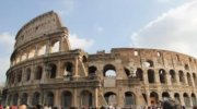 Величественный Рим на День всех влюбленных ждет Вас !!!