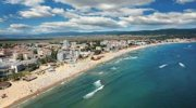 Встигніть забронювати кращі пропозиції відпочинку в Болгарії по Акції \